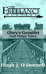 A Freelance Hunters Short Story Collection