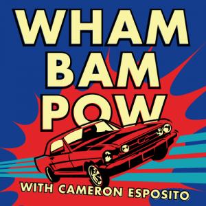 whambampow-logo-r2_115
