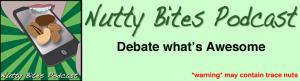 NuttyBites_cat_header