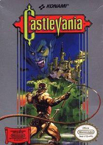 250px-Castlevania_NES_box_art