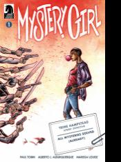 Mystery Girl 001-001