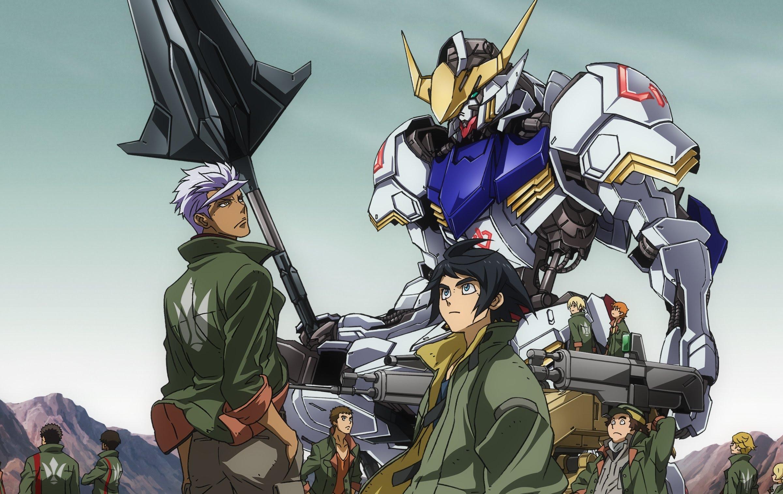 Gundam IBO.jpg