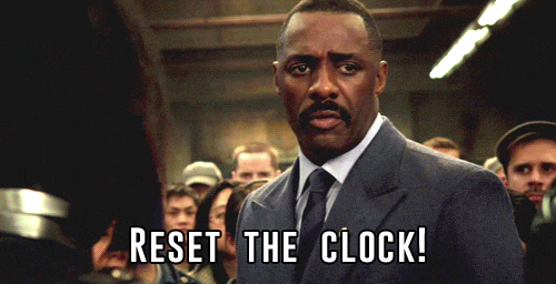 reset-the-clock