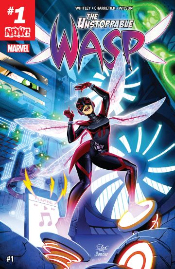 unstoppable-wasp1