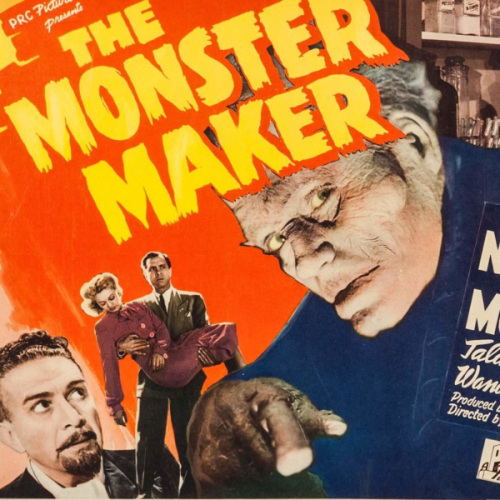 monstermaker-600x600