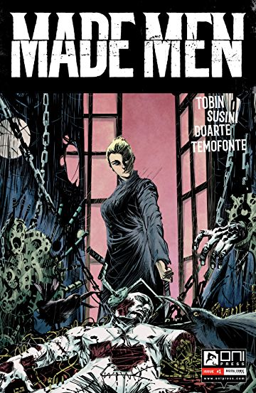 mademen