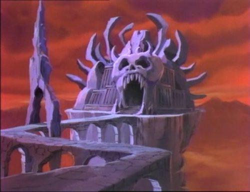 hall-of-bones-600x461