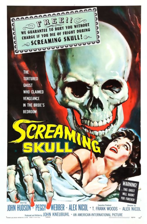 Poster_for_The_Screaming_Skull-600x914