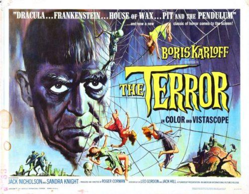 The-Terror-600x468