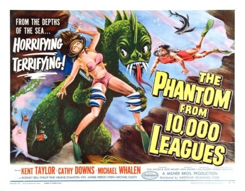 phantom_from_10000_leagues_poster_02-1-600x468