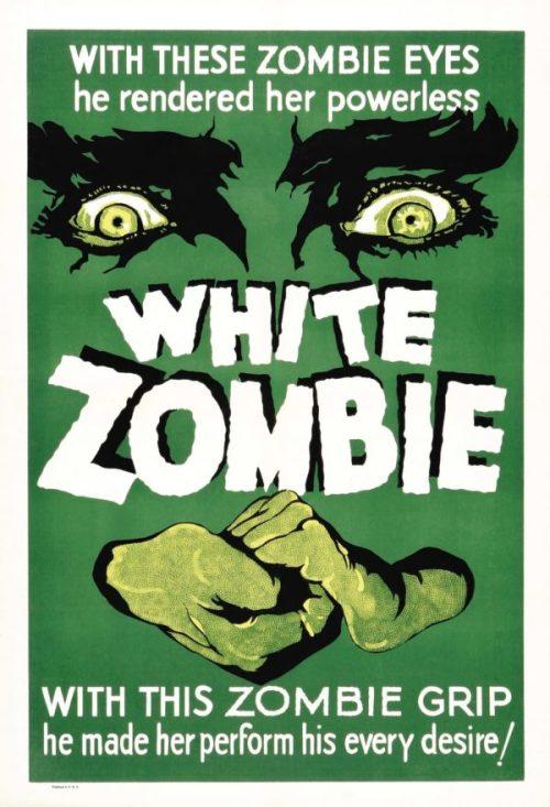 whtie-zombie-600x880
