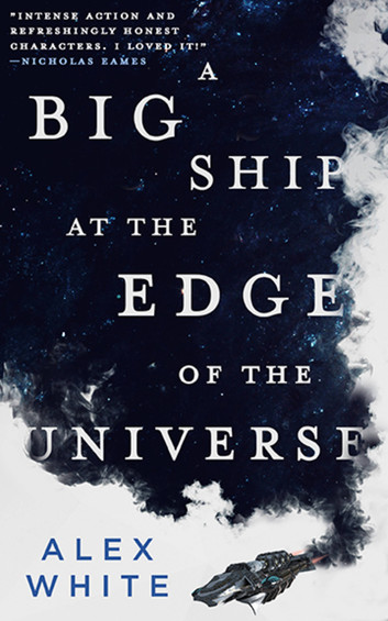 a-big-ship-at-the-edge-of-the-universe