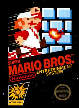 Super_Mario_Bros._box.png