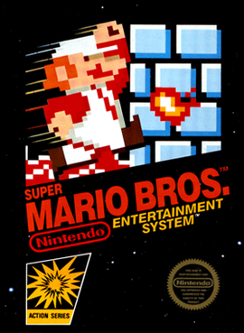 Super_Mario_Bros._box.png