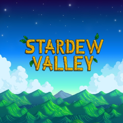 SQ_NSwitchDS_StardewValley