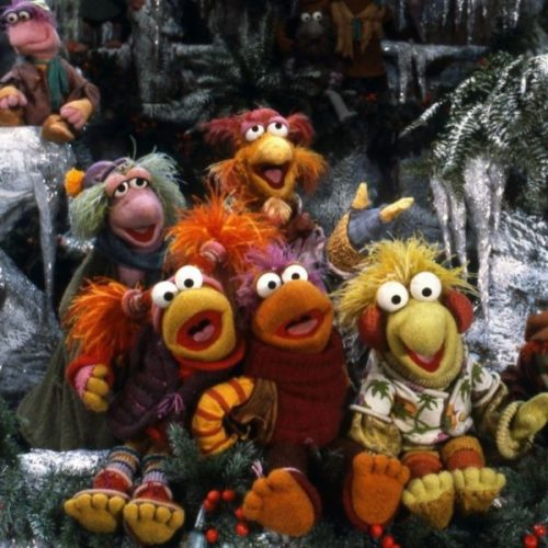 bells_of_fraggle_rock-600x600.jpg