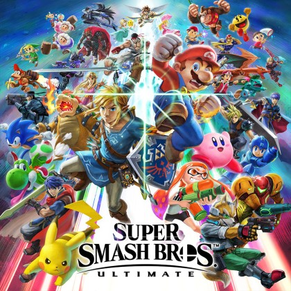SQ_NSwitch_SuperSmashBrosUltimate_02_image420w