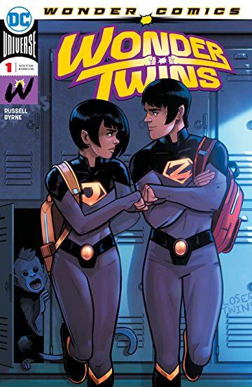 Wonder Twins.jpg
