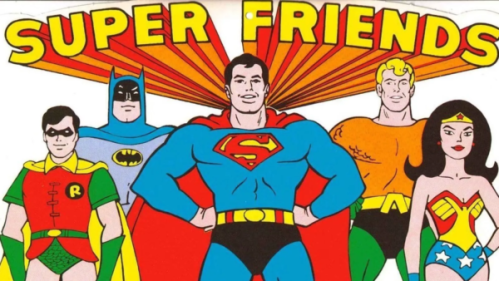 super-friends-600x338