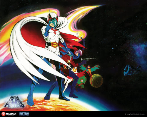 battle_of_the_planets_237_1280-500x400.jpg