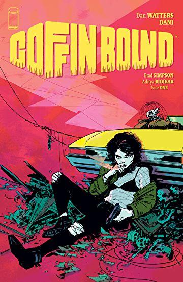 Coffin Bound1