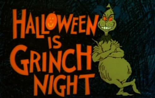 halloween-is-grinch-night-500x318