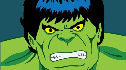 Hulk80s