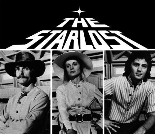 the-starlost-cast-500x432
