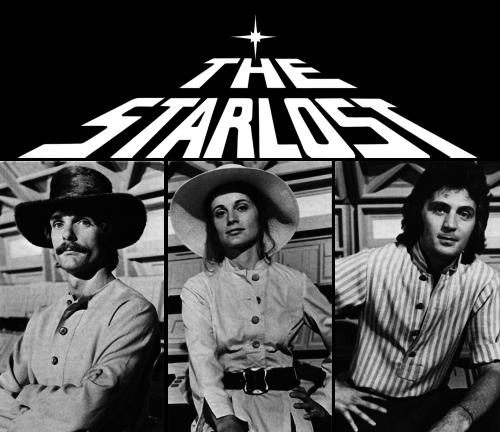 the-starlost-cast-500x432