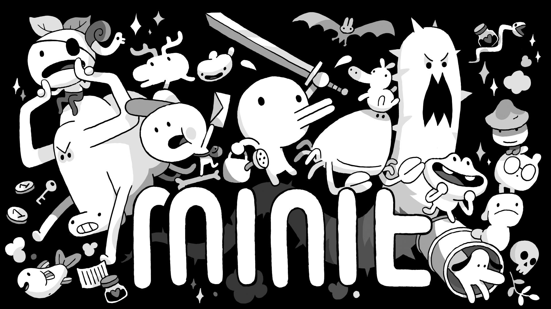 minit-switch-hero
