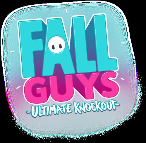 fall-guys-ultimate-knockout-logo-01-ps4-23jun20-en-us